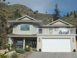 Peachcliff Bed & Breakfast, 945 Peachcliff Drive, V0H 1R1, Okanagan Falls