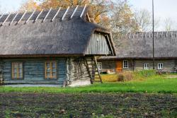 Tooma Holiday Cottage, Kõljala küla, Pihtla vald, 93816, Kaali