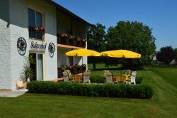 Frühstückspension Safronhof, Panoramaweg 4, 9081, Reifnitz