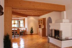 Greif Apartment, Eichenweg 16, 6370, Kitzbühel