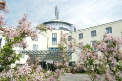 TOP Hotel Meerane, An der Hohen Str. 3, 08393, Meerane