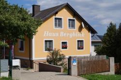 Haus Bergblick, Nettinger Straße 302, 2724, Maiersdorf