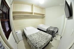 Carlton Plaza Hotel Campinas, Rua Onze de Agosto, 713, 13013-101, Campinas