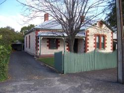 Smith Street Villa Naracoorte, 192 Smith Street, 5271, Naracoorte