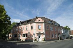 Hotel Alte Mark, Alte Soester Straße 28, 59071, Hamm