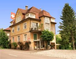 Villa Donkey, Hauptstrasse 115, 9113, Degersheim
