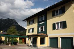 Frühstückspension Haus Ahamer, Rindbachstraße 20, 4802, Ebensee