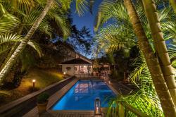 Felissimo Exclusive Hotel, Rua Alles Blau, 201, 88331-430, Balneário Camboriú