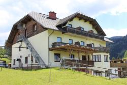 Almgasthof Spitzer, Preggraben 65, 8715, ザンクト・ミヒャエル・イン・オーバーシュタイアマルク
