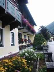 Peterwirt, Bad Mitterndorf 68, 8983, Bad Mitterndorf