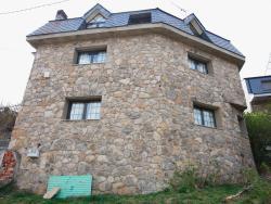 Centro de Turismo Rural Alimari, Peña S/N, 49530, San Ciprián