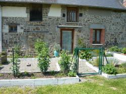 Gîte du Boulet Prioul, Le Boulet Prioul, 35440, Feins