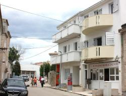 Apartments Golija, Golija 10a, 23250 Pag