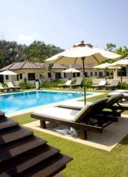 Kasalong Phuket Resort, 9 Moo. 5 Tambon Sakhu, Ampur Talang, Phuket, 83110, Nai Yang Beach