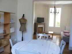 Le Charme de l'Ancien, 5 bis rue Charles Ollier, 94170, Le Perreux-Sur-Marne