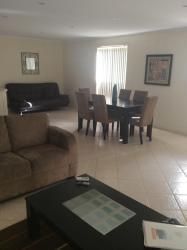 Kadina Luxury Villas, Villa 1, 16 Digby Street, 5554, Kadina