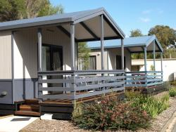BIG4 Shepparton Park Lane Holiday Park, 7835 Goulburn Valley Highway, 3631, Shepparton