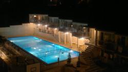 Hotel Moskoiani, 45 Gospodin Milushev Str., 9101, Byala