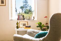 Suite 61, Flat 2, Apartments 61, Valley Road Birkirkara, BKR 6000, Birkirkara