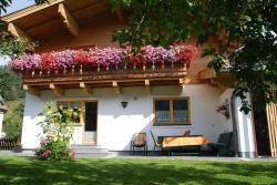 Wagnerhäusl, Dorf 14, 5732, Bramberg am Wildkogel