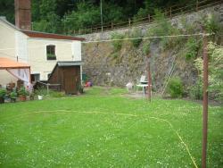 Ferienwohnung in Edle Krone, Tharandter Str.58, 01774, Klingenberg
