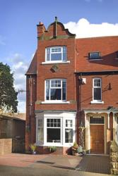 Northcliff Bed and Breakfast, Northcliff Mount Pleasant North, YO22 4RE, Robin Hoods Bay