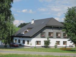 Seehof am Höllerer See, Seeleitenstraße 14, 5120, Sankt Pantaleon