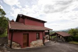 Casa Miyares, Pedrugada, La Estrada, 33556, Gamonedo