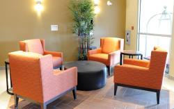 Best Western Plus Peace River Hotel & Suites, 8016 99 Avenue, T8S 1R2, Peace River