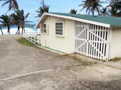 Rest Haven Beach Cottages, Bathsheba, BB21054, Saint Joseph