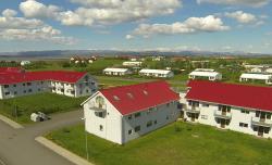 Hótel Sól, Hvanneyri, 311, Hvanneyri