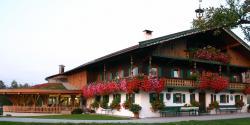 Schwoicherbauer, Mühlstatt 4, 6300, 沃格尔