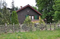 Weigl Hütte Semmering, Passhöhe 228, 2680, Semmering
