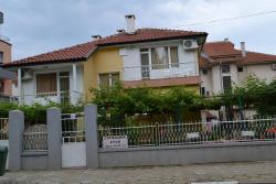Guest house Tangra, 5A Kraibrejna Str., 8221, Ravda