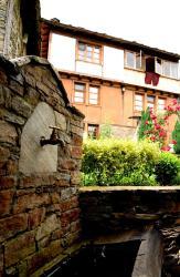 Guest House Pri Malkiya, Leshten, 2962, Leshten
