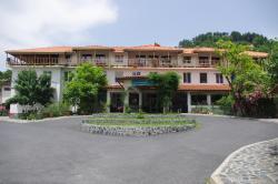 Edi Hotel, 86 Bulgaria Blvd, 4980, Zlatograd