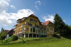 Wildwiesenhof, Bergviertel 11, 8190, Miesenbach