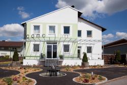 Come Inn, Äußere Parkstraße 7, 84032, Altdorf