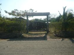 Villa Lorena, Guanacaste, Nandayure, Playa Coyote,, Puerto Coyote