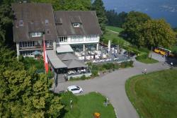 Landgasthof Halbinsel Au, Austrasse 59, 8804, Wädenswil
