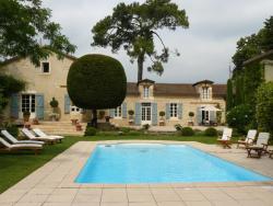 Château Larroze, Lieu-dit Roziès, 81140, Cahuzac-sur-Vère