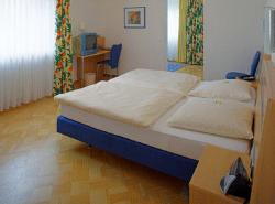 Gasthof Kocherbähnle, Schönbergerstraße 8, 74405, Gaildorf