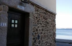 Jara, Rua Conchido II, 11, 15940, Pobra do Caramiñal