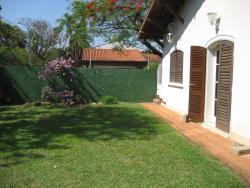 Hospedagem Familiar UniCanto, Rua Américo de Campos, 352, Cidade Universitária 2, Barão Geraldo, 13083-040, Campinas