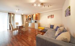 Appartement Mitteregg by Easy Holiday Appartements, Glemmtaler Landesstraße 509, 5753, Saalbach Hinterglemm