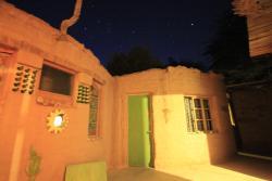 Hostal El Anexo, Gustavo Le Paige 527-B, 1410000, San Pedro de Atacama