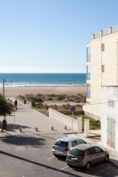 Beach Castelldefels, Paseo Maritimo 249, 08860, Castelldefels
