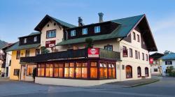 Hotel Kopa garni, Dedlerstr. 2, 82487, Oberammergau
