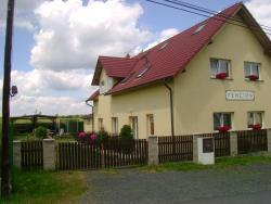Penzion Žírovice, Žírovice 136, 351 01, Františkovy Lázně