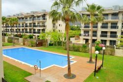 Apartamentos Vila del Far, Av. Països Catalans, 12, local 1, 43540, Sant Carles de la Ràpita